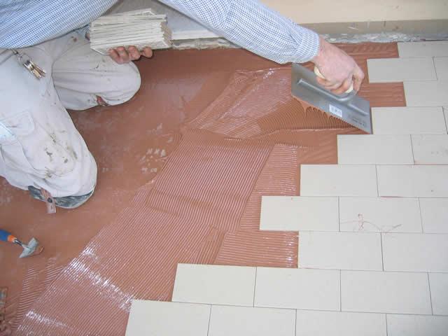 Protecno for Stucco e pietra esterna